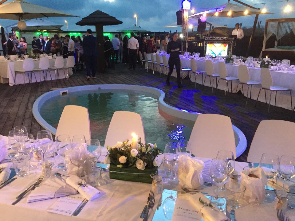 location nozze gay roma - wedding planner venezia